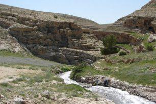 אתרים ארכיאולוגים חדשים בירושלים הקדומה